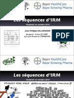 IRM DILLENSEGER 2