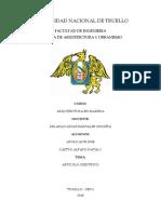 Apolo Castro Operalización de Variables