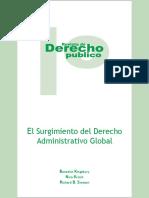 derecho administrativo global.pdf