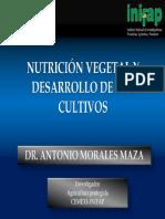 nutricion-vegetal.pdf