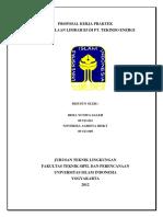 Noveriza&Irma_UII.pdf