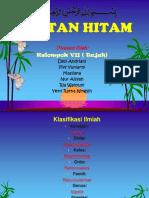 Jintan Hitam ( '09).ppt