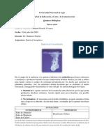 Antiácidos.docx