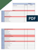 Español Plan Anual 2018-2019