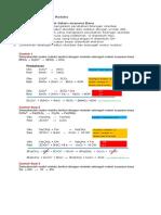 Penyetaraan Reaksi Redok2.docx