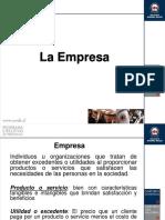 Diapo 1.pdf