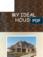 Ideal House