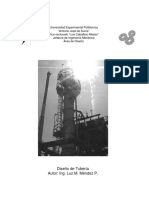 101580351-Manual-Diseno-de-Tuberias.pdf
