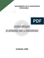 PU-110426-033512.pdf