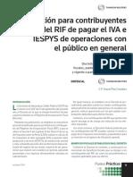 Caso Practico RIF.pdf