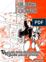 Miguiondecomic PeioSoria PDF