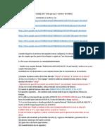 Guía para descargar e instalar matlab 2017.docx