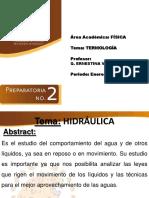 Vertiz  Aguirre_Ernestina__Hidraulica.ppt