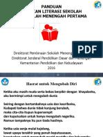 PPT Literasi GLS Jenjang SMP.pptx