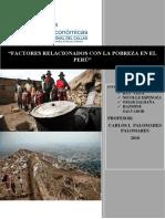 g4 Tf Factores Relacionado Con La Pobreza en El Perú (1) (Recuperado)