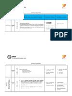 organizador_ quimica_2º 2018.pdf
