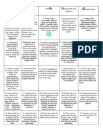 bingo reading log pdf