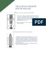 286295943-Pernos-swellex.pdf