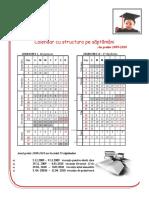 calendarcustructurapesaptamani2009_2010