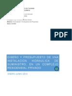 Diseno_y_presupuesto_de_una_instalacion.pdf