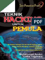 Teknik Hacking untuk Pemula.pdf