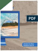 Ghid_instalare_Dolce_HD.pdf