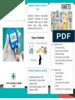 leaflet prolanis DM.doc