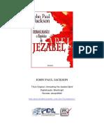 Ebook_004_John_Paul_Jackson_Desmascarando_o_espirito_de_Jezabel.pdf
