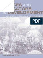 [Stephen_Morse]_Indices_and_Indicators_in_Developm(BookFi)(1).pdf