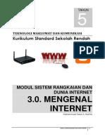 modul tmk.pdf