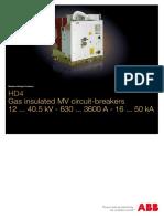 10kV-40.5kV-HD4-SF6断路器.pdf