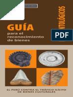guia bienes paleontologicos peru.pdf