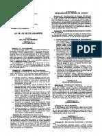 PE_Ley_Delitos_Aduaneros_28008.pdf