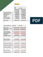 Ejercicio NOF 401 (1)