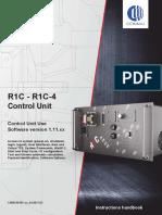 lb-rc-c5e-uso-r1c_en.pdf
