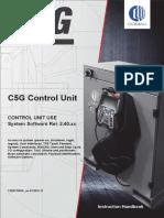 lb-rc-c5e-uso-tp5_en.pdf