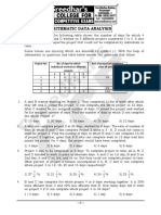 Data Analysis-handout-22!7!2018.PDF (1)