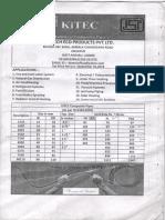 kitec 2013.pdf