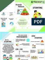 372342934-LEAFLET-STUNTING-pdf.pdf
