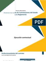 ejecución contractual.pdf