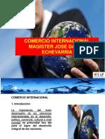 1 COMERCIO INTERNACIONAL.ppt