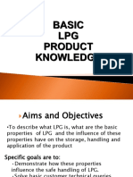 Product Knowledge (New Edited) (3)