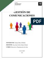 GESTIÓN DE COMUNICACIONES.docx
