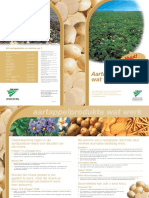 aartappel-produkte-wat-werk