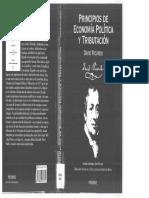 edoc.site_ricardo-david-principios-de-economia-politica-y-tr.pdf