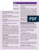 Plumbing-Syllabus.pdf