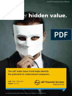LT India Value Fund.pdf