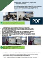 Tugas Pembicara Seminar, Contact Center/ Fast Respon