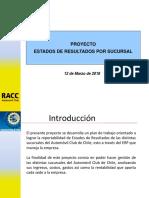 Proyecto EERR Por Sucursal