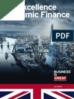 UKTI_UK_Excellence_in_Islamic_Finance_Reprint_2014_Spread.pdf
